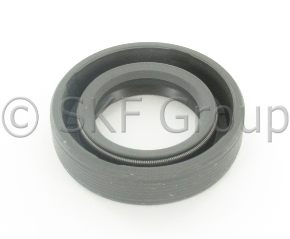 SKF (CHICAGO RAWHIDE) - Engine Oil Pump Seal - SKF 7012
