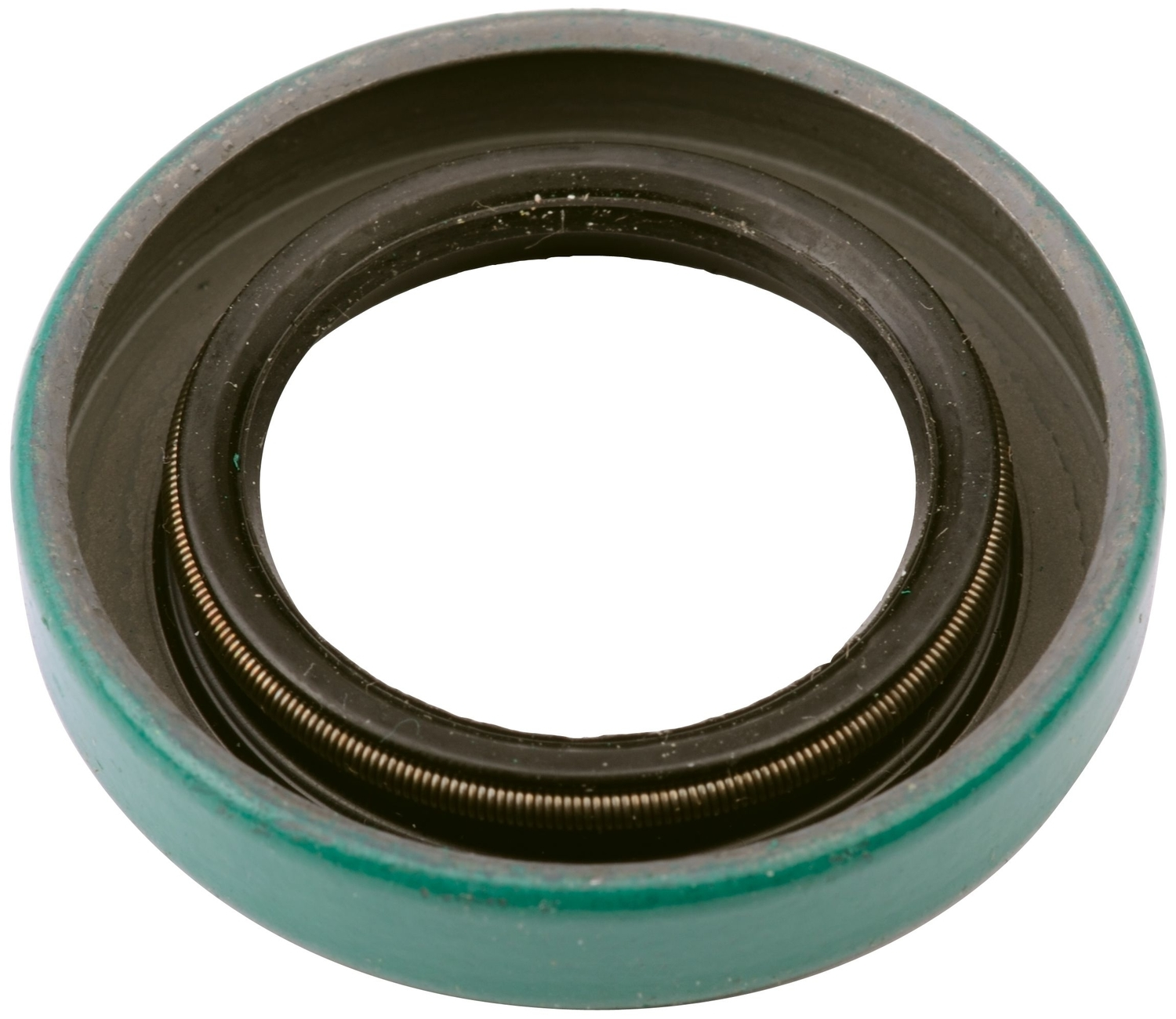 SKF (CHICAGO RAWHIDE) - Steering Gear Worm Shaft Seal - SKF 8648