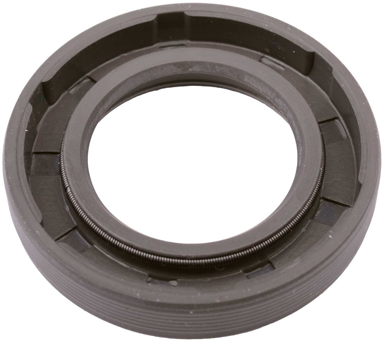SKF (CHICAGO RAWHIDE) - Manual Trans Input Shaft Seal - SKF 9514