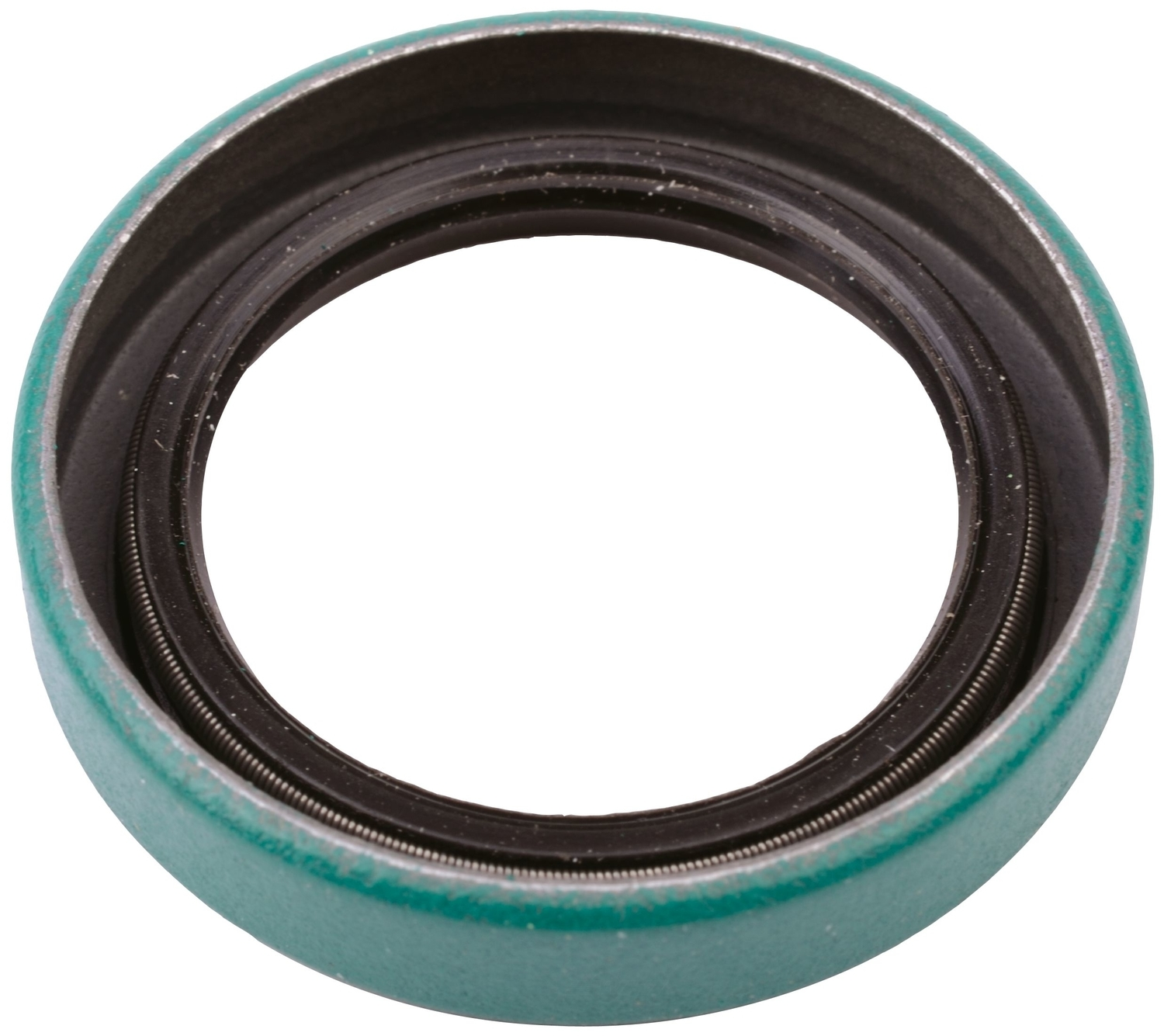 SKF (CHICAGO RAWHIDE) - Manual Trans Input Shaft Seal - SKF 9705