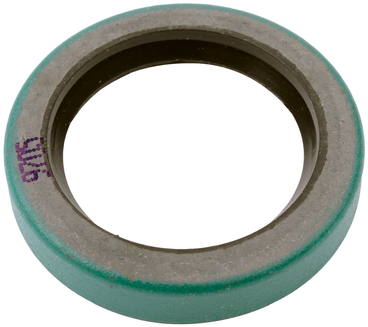 SKF (CHICAGO RAWHIDE) - Manual Trans Output Shaft Seal - SKF 9705