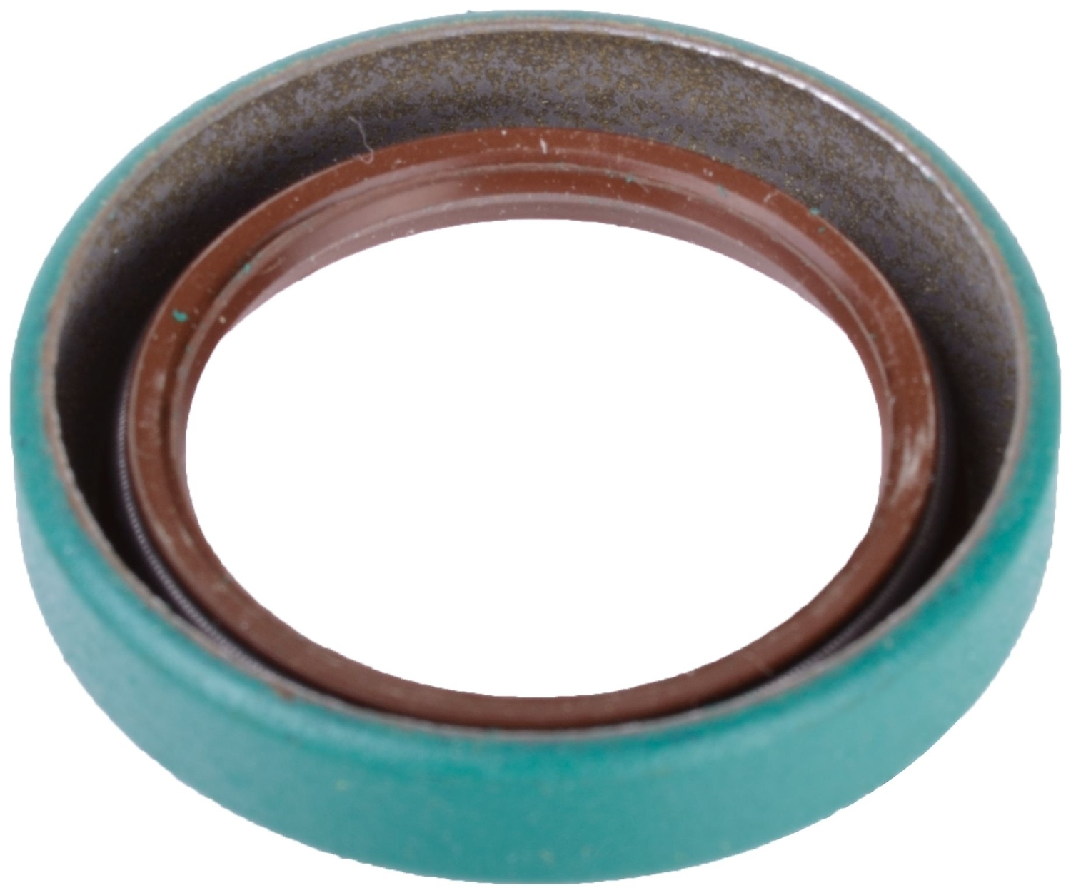 SKF (CHICAGO RAWHIDE) - Manual Trans Main Shaft Seal - SKF 9706