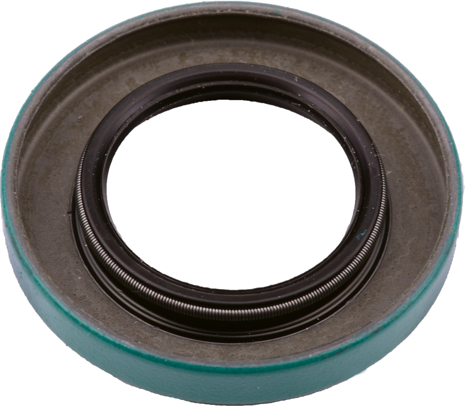 SKF (CHICAGO RAWHIDE) - Manual Trans Input Shaft Seal - SKF 9725