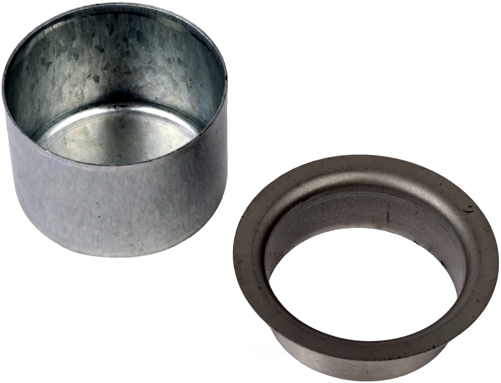 SKF (CHICAGO RAWHIDE) - Front Seal - SKF 99112