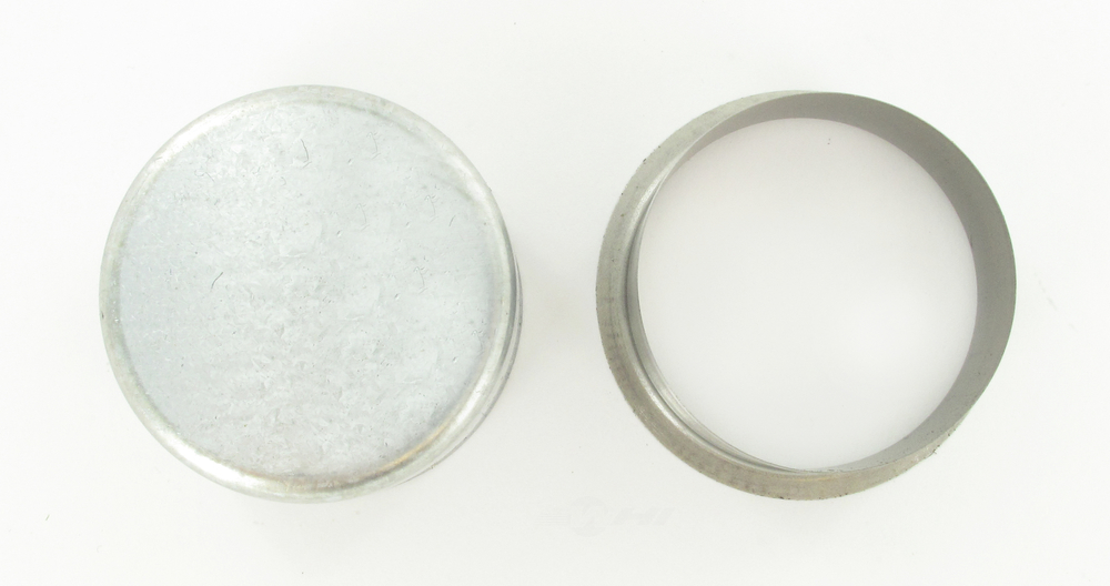 SKF (CHICAGO RAWHIDE) - Front Seal - SKF 99174