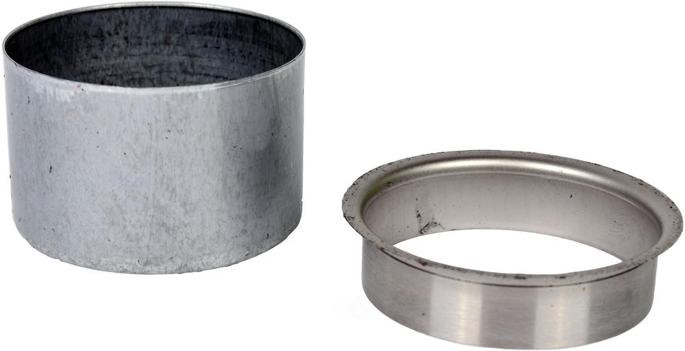 Buy seal manual transmission output parts for dodge