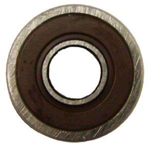 SKF (CHICAGO RAWHIDE) - Alternator Bearing - SKF AB7