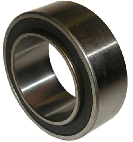 SKF (CHICAGO RAWHIDE) - A/C Compressor Clutch Bearing - SKF AC1