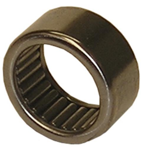 SKF (CHICAGO RAWHIDE) - A\/C Compressor Bearing - SKF B128