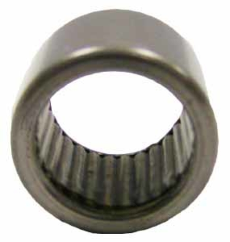 SKF (CHICAGO RAWHIDE) - Steering Knuckle Bearing - SKF B2012