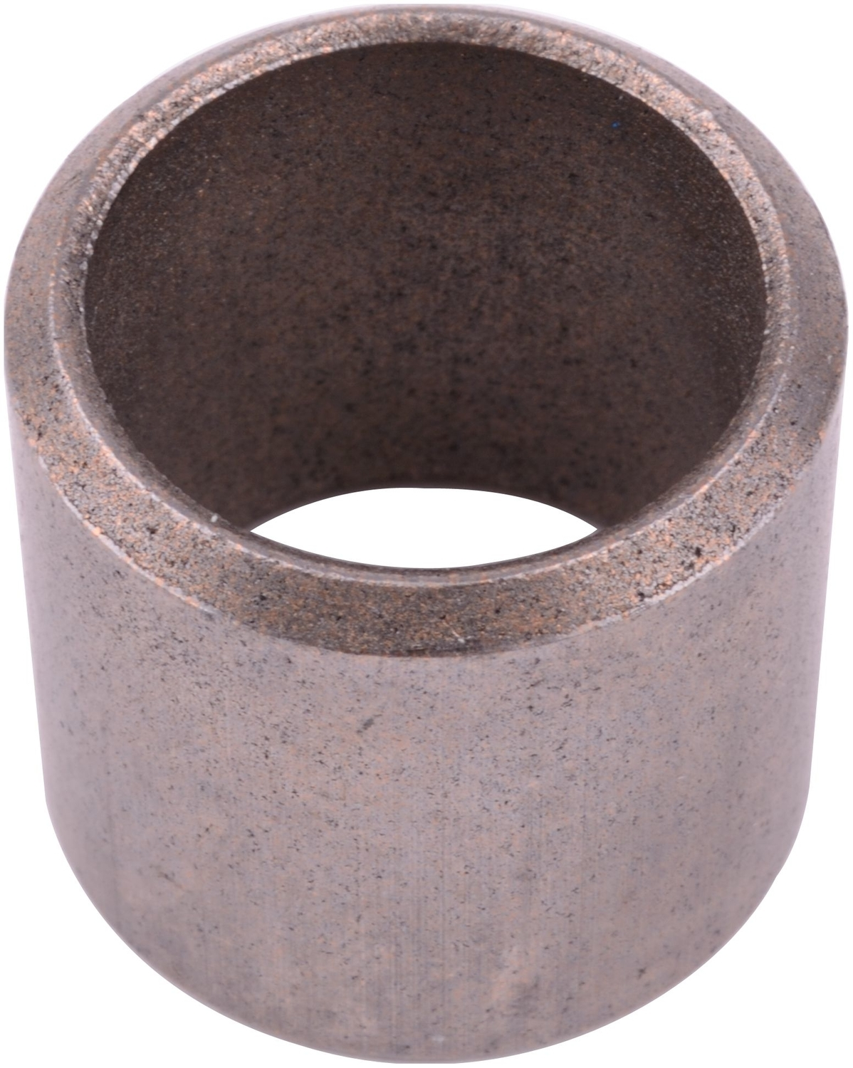 SKF (CHICAGO RAWHIDE) - Clutch Pilot Bearing - SKF B286