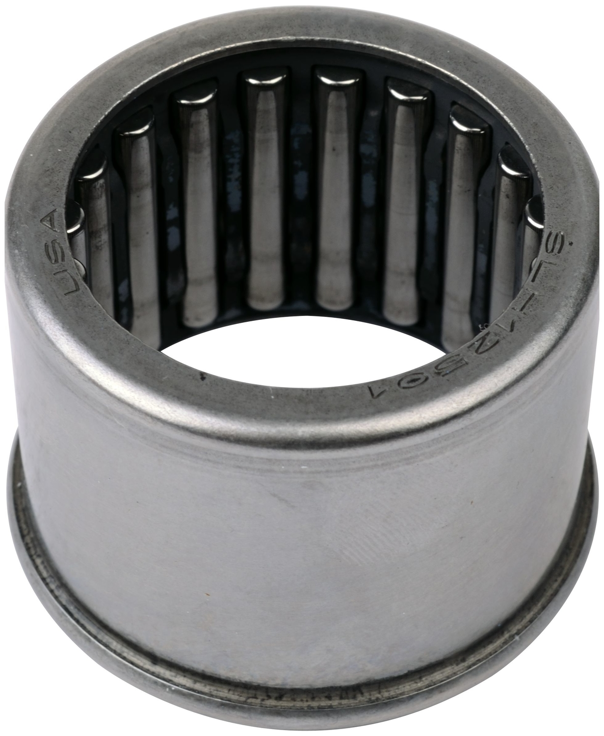 SKF (CHICAGO RAWHIDE) - Steering Gear Pitman Shaft Bearing - SKF BH1250