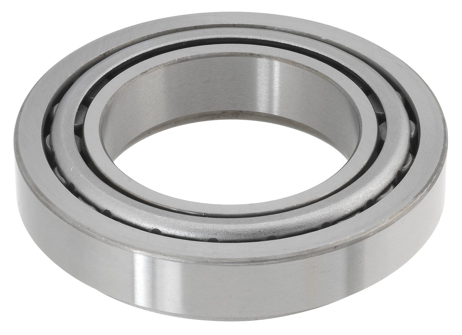 SKF (CHICAGO RAWHIDE) - Axle Differential Bearing - SKF BR101