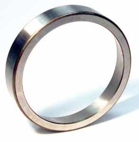 SKF (CHICAGO RAWHIDE) - Steering Knuckle Bearing - SKF BR11520