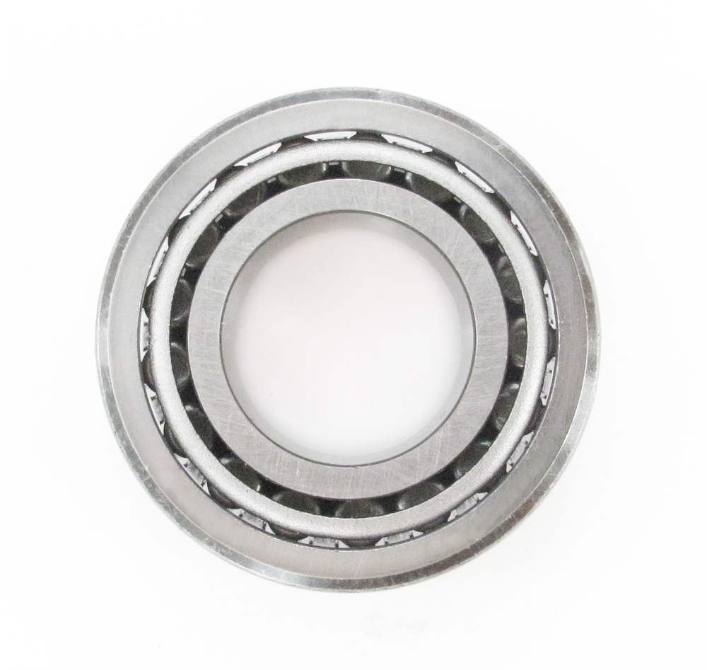 SKF (CHICAGO RAWHIDE) - Auto Trans Differential Bearing - SKF BR12 VP
