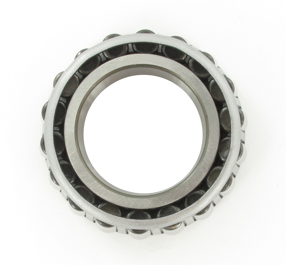 SKF (CHICAGO RAWHIDE) - Axle Differential Bearing - SKF BR15123