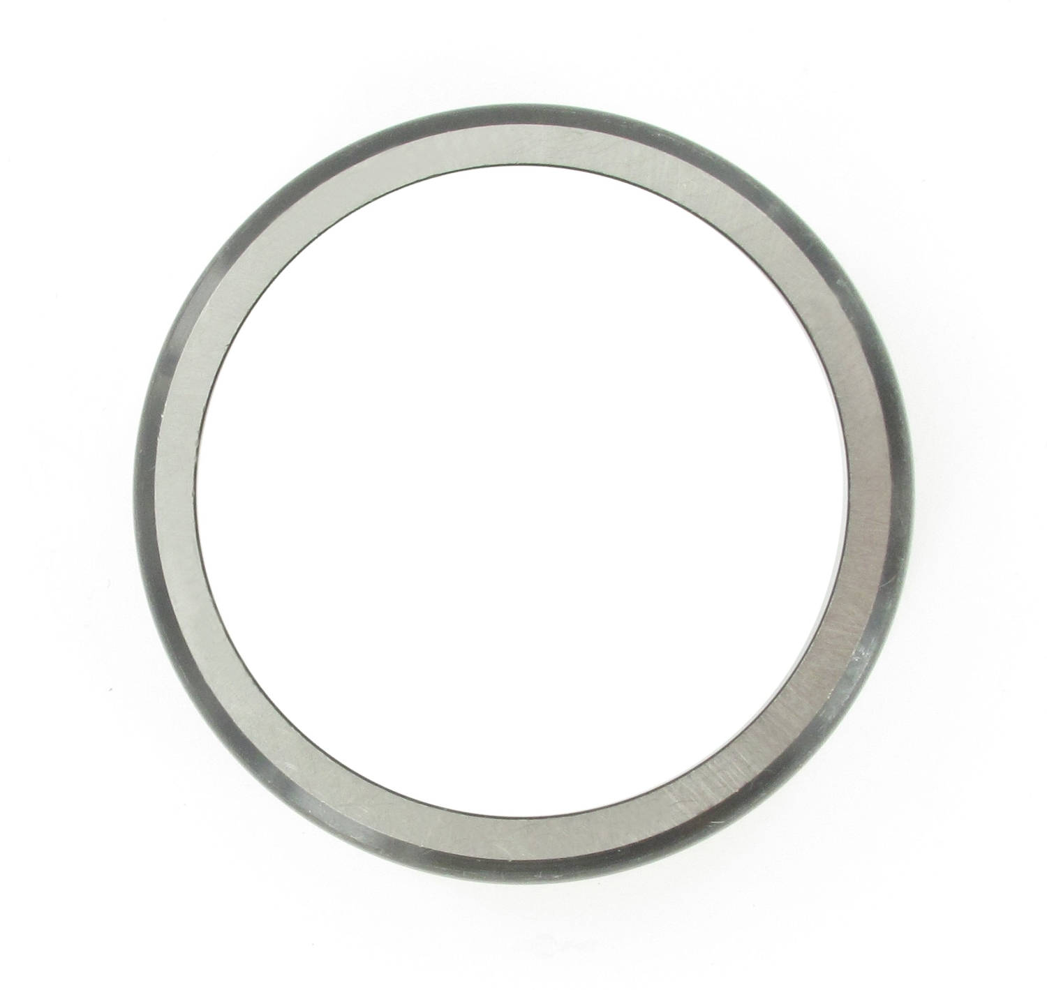 SKF (CHICAGO RAWHIDE) - Wheel Race (Front Outer) - SKF BR15243