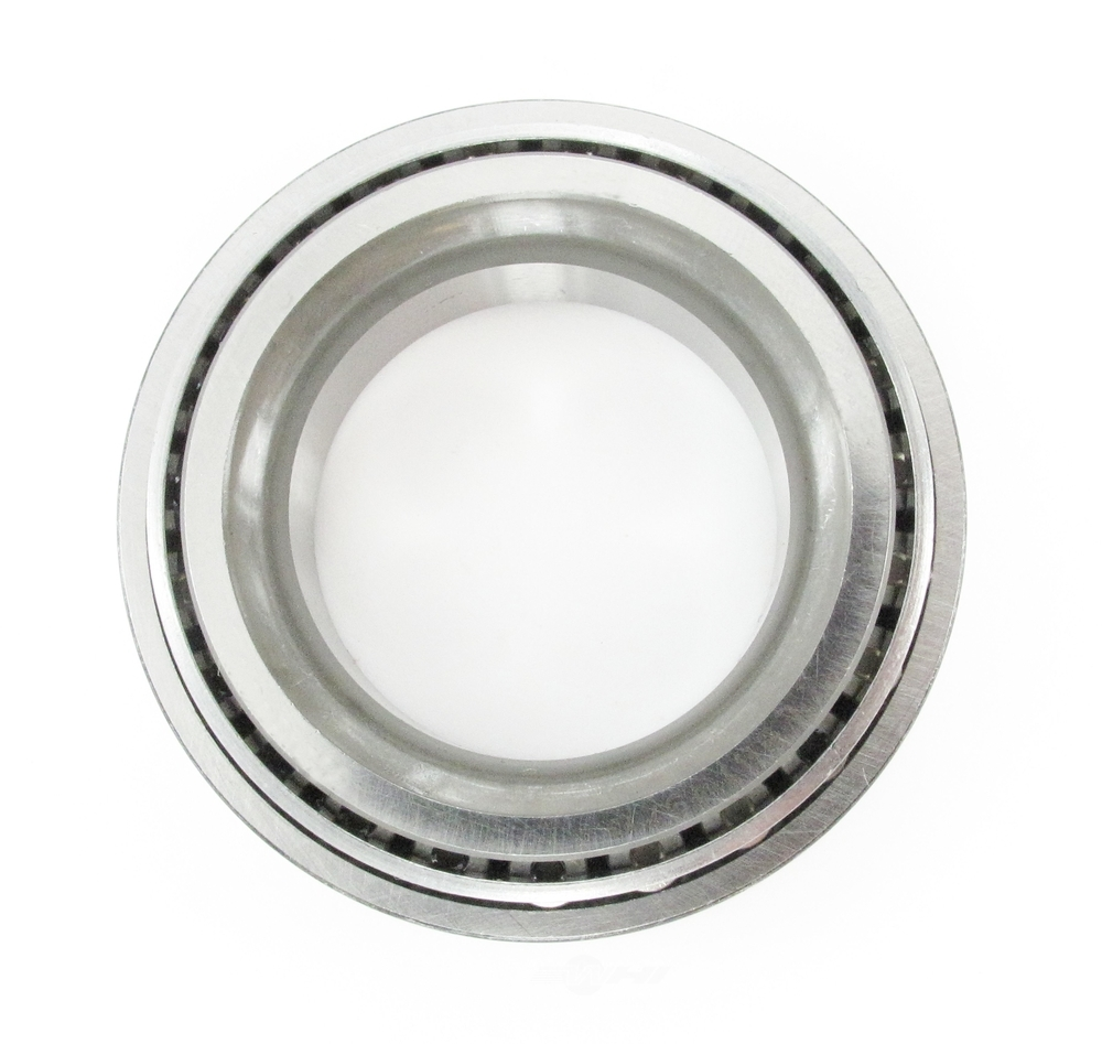 SKF (CHICAGO RAWHIDE) - Axle Differential Bearing - SKF BR17