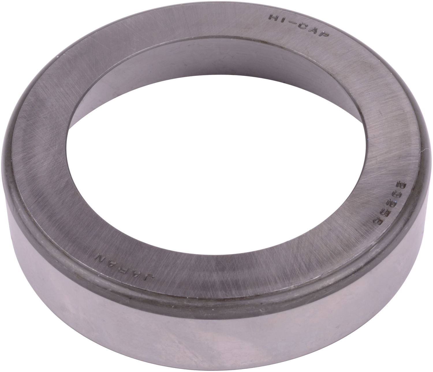SKF (CHICAGO RAWHIDE) - Steering Knuckle Bearing - SKF BR23256