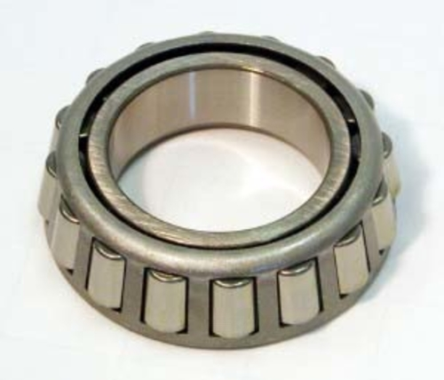 SKF (CHICAGO RAWHIDE) - Manual Trans Main Shaft Pilot Bearing - SKF BR25572