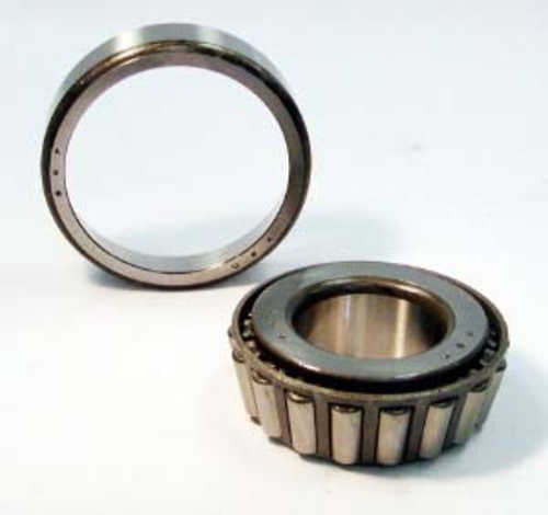 SKF (CHICAGO RAWHIDE) - Manual Trans Differential Bearing - SKF BR30210