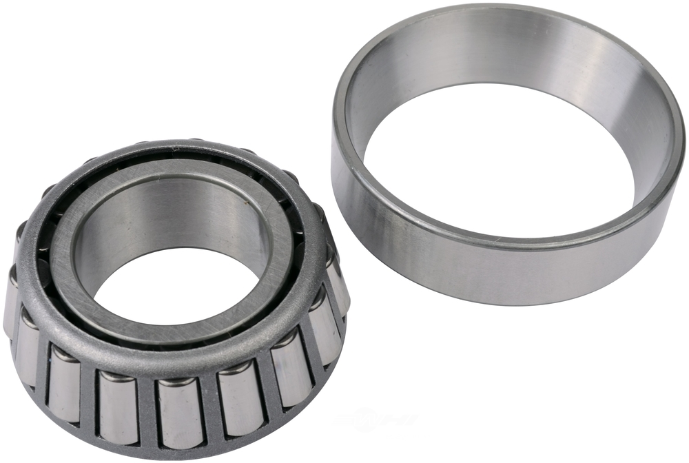 SKF (CHICAGO RAWHIDE) - Auto Trans Differential Bearing - SKF BR32207
