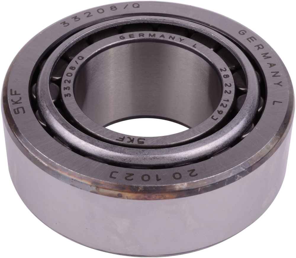 SKF (CHICAGO RAWHIDE) - Auto Trans Pinion Bearing - SKF BR33208