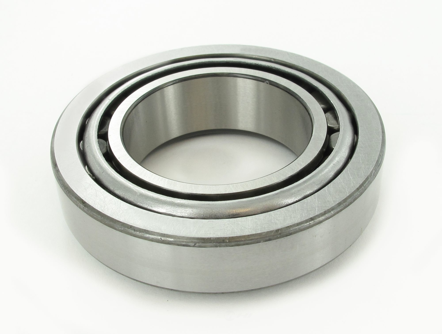 SKF (CHICAGO RAWHIDE) - Axle Differential Bearing - SKF BR35
