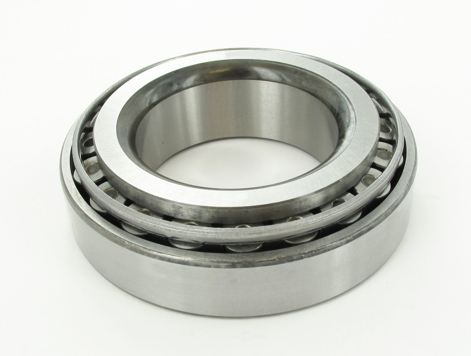 SKF (CHICAGO RAWHIDE) - Wheel Bearing - SKF BR35