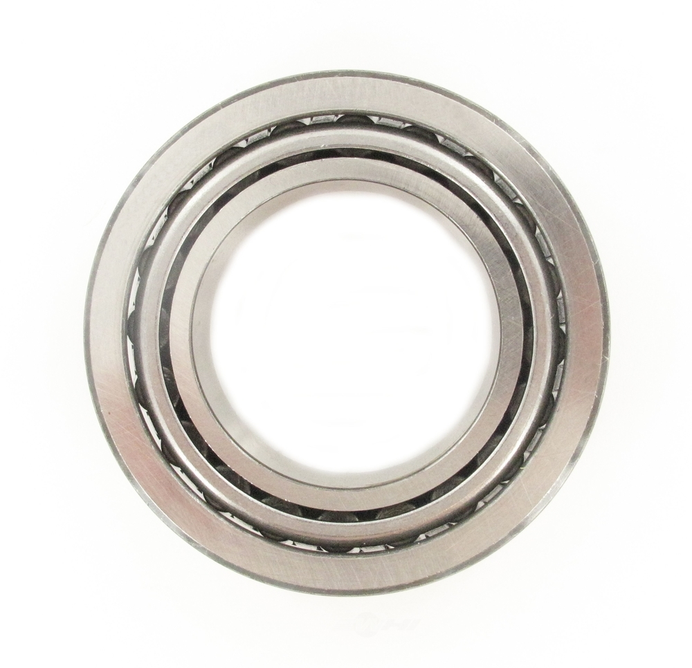 SKF (CHICAGO RAWHIDE) - Auto Trans Differential Bearing - SKF BR36