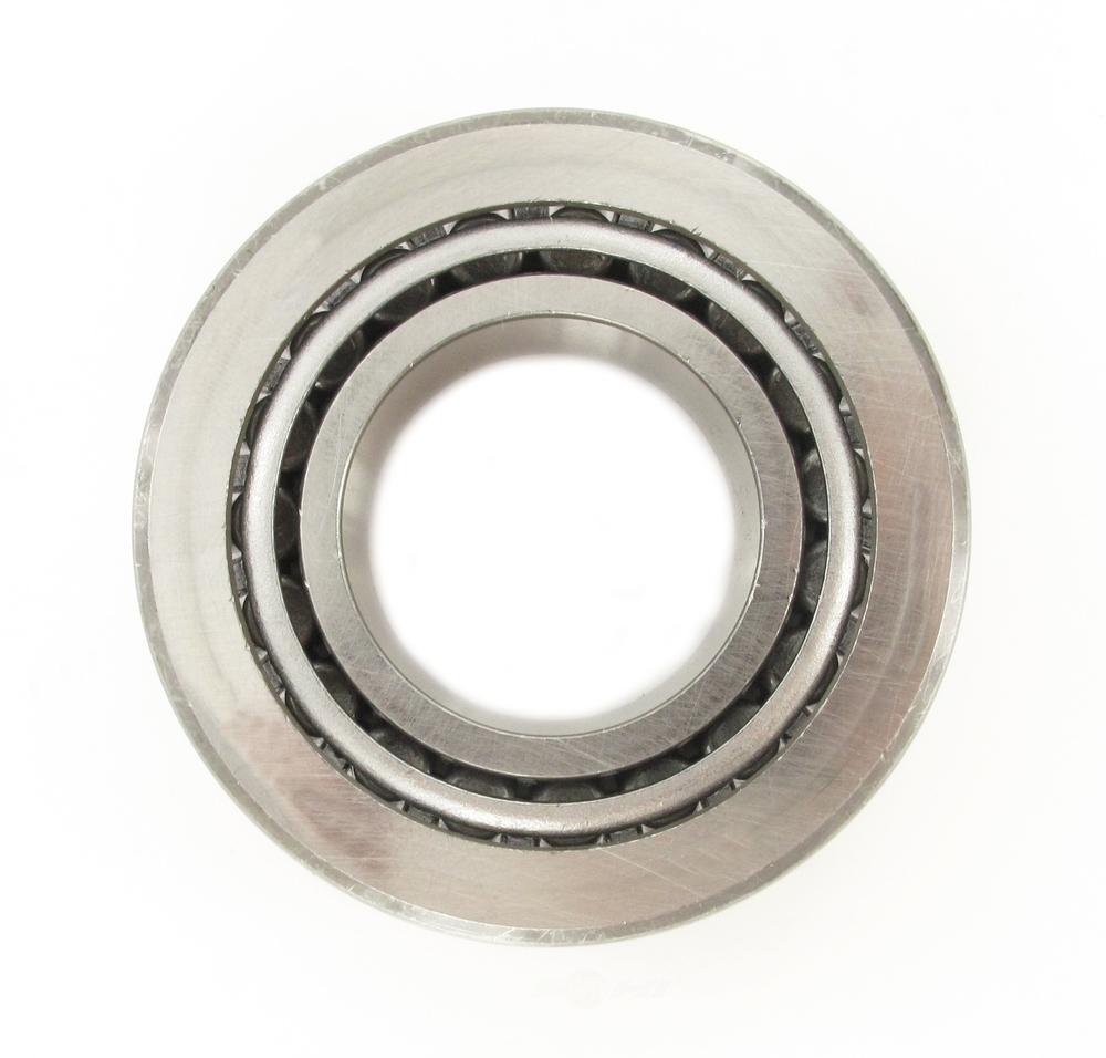 SKF (CHICAGO RAWHIDE) - Manual Trans Bearing (Front) - SKF BR52