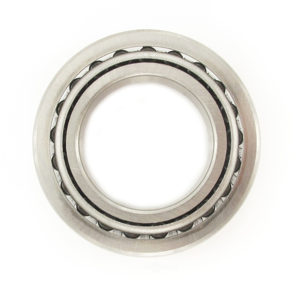 SKF (CHICAGO RAWHIDE) - Differential Pinion Bearing - SKF BR8