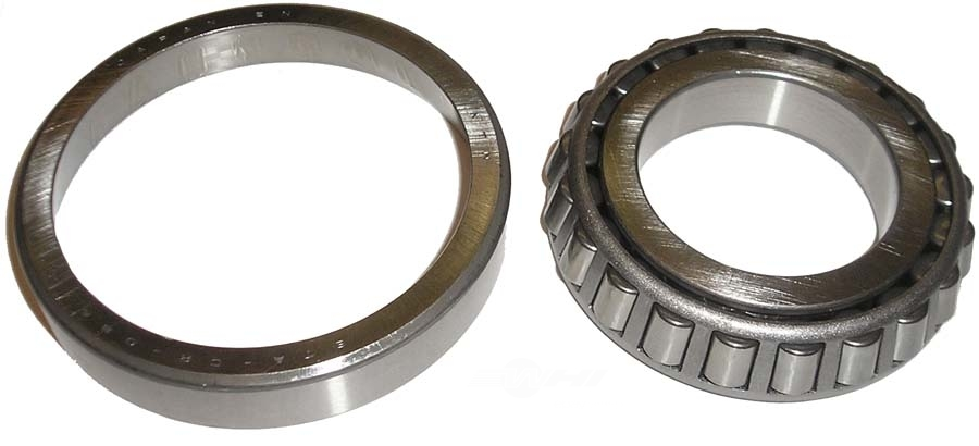 SKF (CHICAGO RAWHIDE) - Auto Trans Differential Bearing - SKF BR94