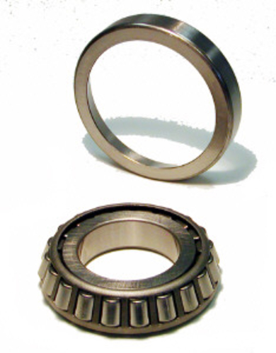 SKF (CHICAGO RAWHIDE) - Auto Trans Differential Bearing - SKF BR95