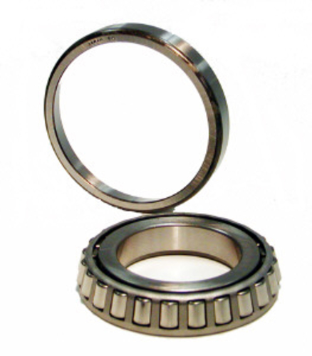 SKF (CHICAGO RAWHIDE) - Auto Trans Differential Bearing - SKF BR97