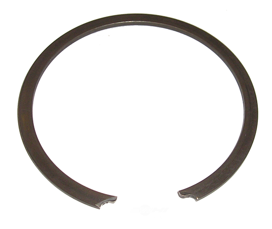 SKF (CHICAGO RAWHIDE) - Wheel Bearing Retaining Ring - SKF CIR113