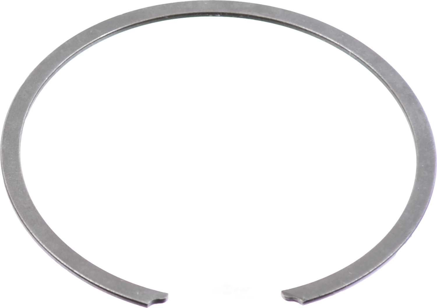 SKF (CHICAGO RAWHIDE) - Wheel Bearing Retaining Ring - SKF CIR115