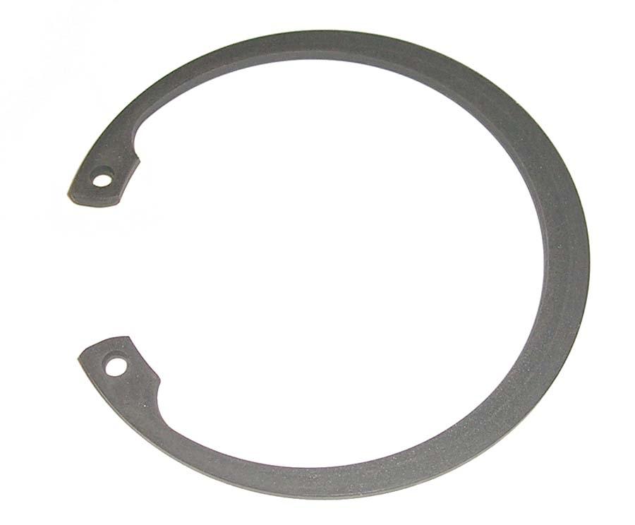 SKF (CHICAGO RAWHIDE) - Wheel Bearing Retaining Ring - SKF CIR130