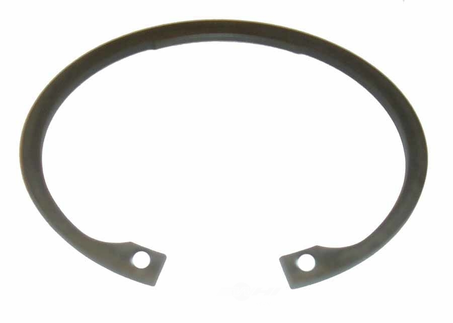 SKF (CHICAGO RAWHIDE) - Wheel Bearing Retaining Ring - SKF CIR237