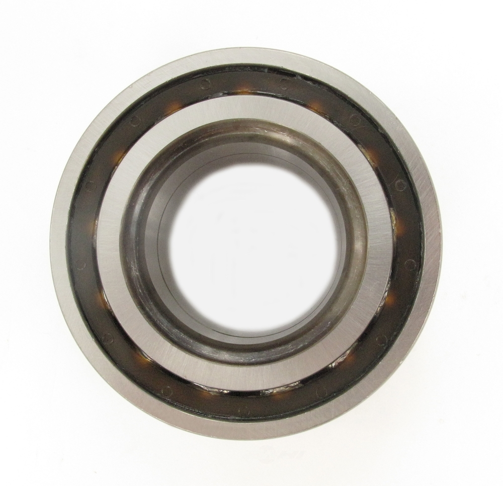 Buy Front Wheel Bearings And Seals Parts from SKF CHICAGO