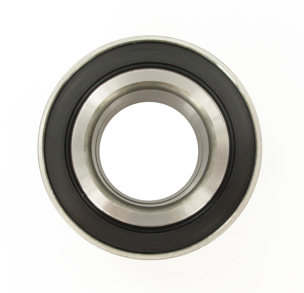 SKF (CHICAGO RAWHIDE) - Wheel Bearing - SKF FW147