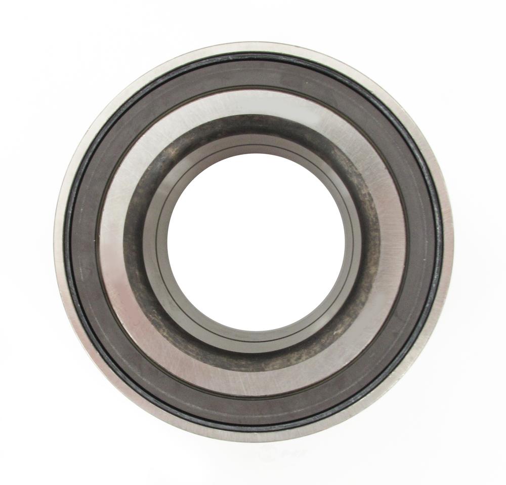 SKF (CHICAGO RAWHIDE) - Wheel Bearing - SKF FW78