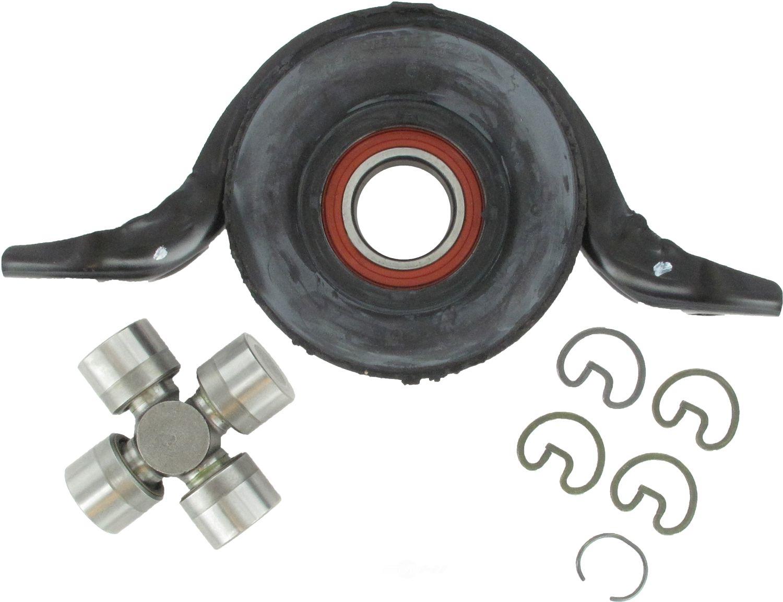 Wheel Hub Bolt Front,Rear Dorman 917-503