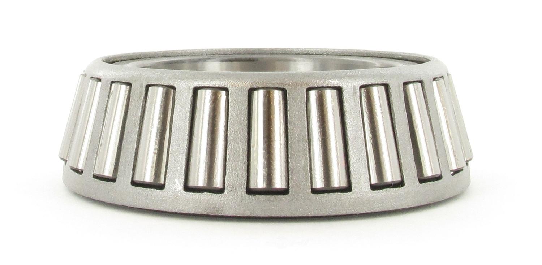 SKF (CHICAGO RAWHIDE) - Wheel Bearing - SKF JL69349 VP
