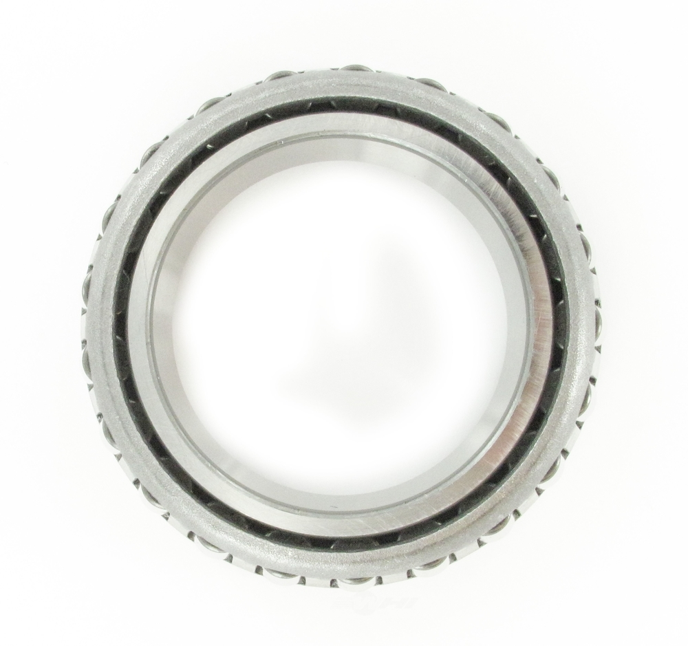 SKF (CHICAGO RAWHIDE) - Auto Trans Differential Bearing - SKF JLM704649