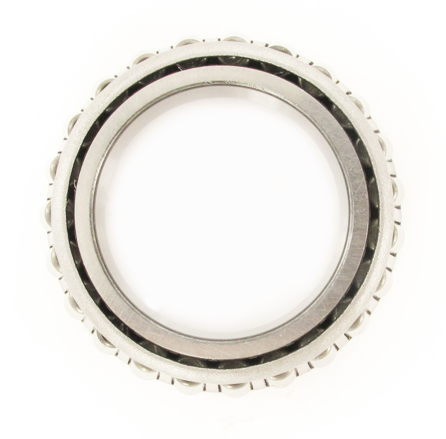 SKF (CHICAGO RAWHIDE) - Axle Differential Bearing - SKF L68149 VP