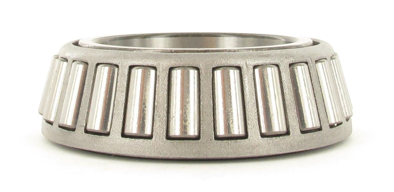 SKF (CHICAGO RAWHIDE) - Wheel Bearing - SKF L68149 VP