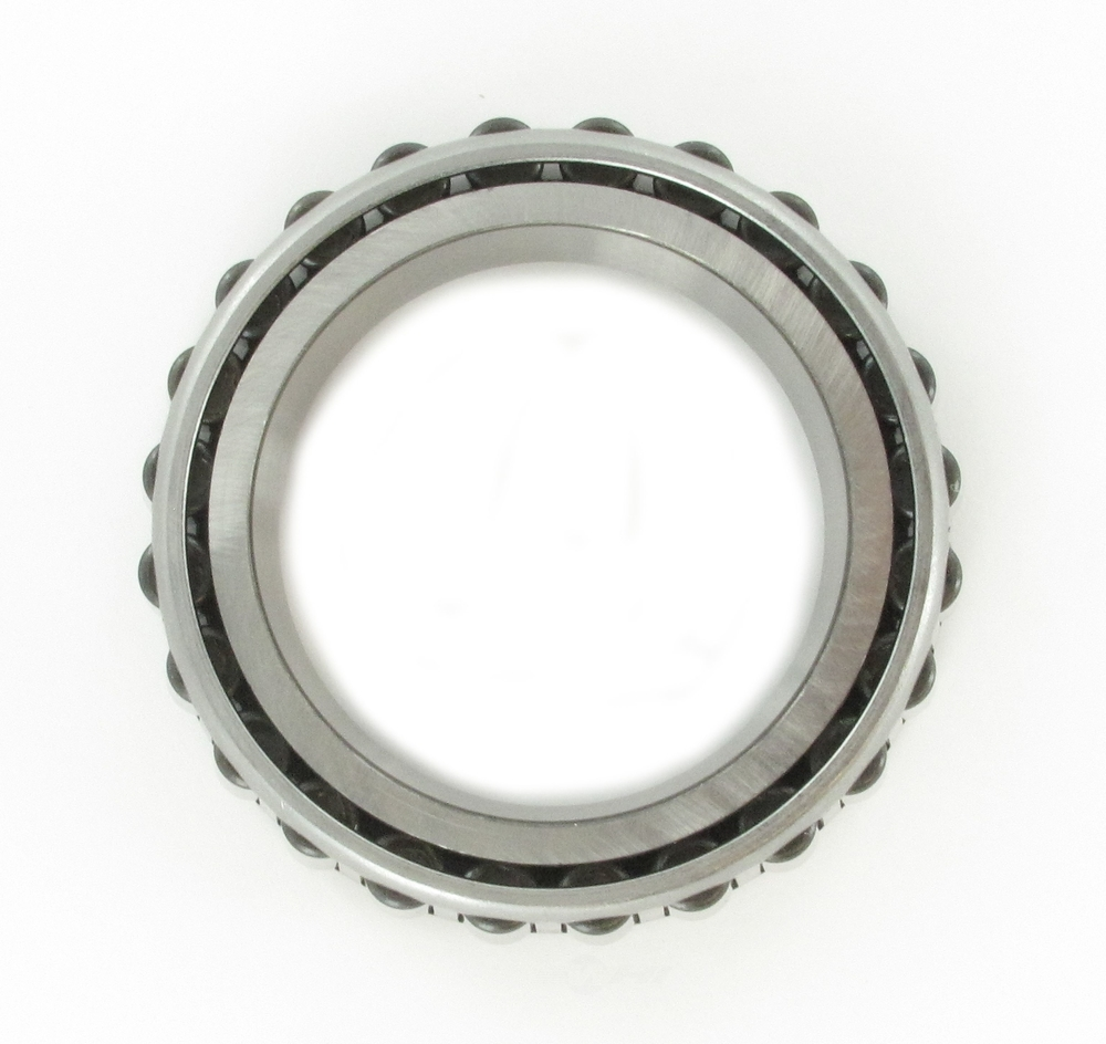 SKF (CHICAGO RAWHIDE) - Axle Differential Bearing - SKF LM102949 VP