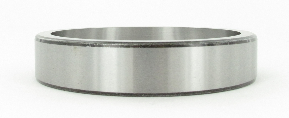 SKF (CHICAGO RAWHIDE) - Wheel Race (Rear Outer) - SKF LM104911