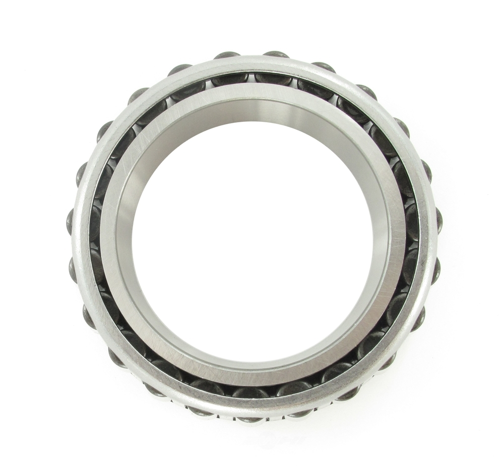 SKF (CHICAGO RAWHIDE) - Axle Differential Bearing - SKF LM104949 VP